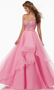 Style: ML-99125 Detail Image 1