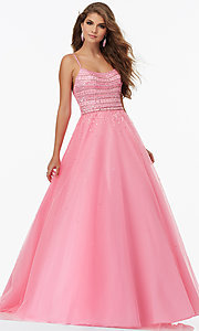 Style: ML-99126 Detail Image 1
