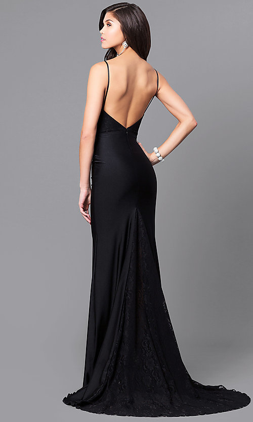 Style: AT-L5072 Back Image