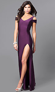 Style: AT-L5079 Detail Image 2