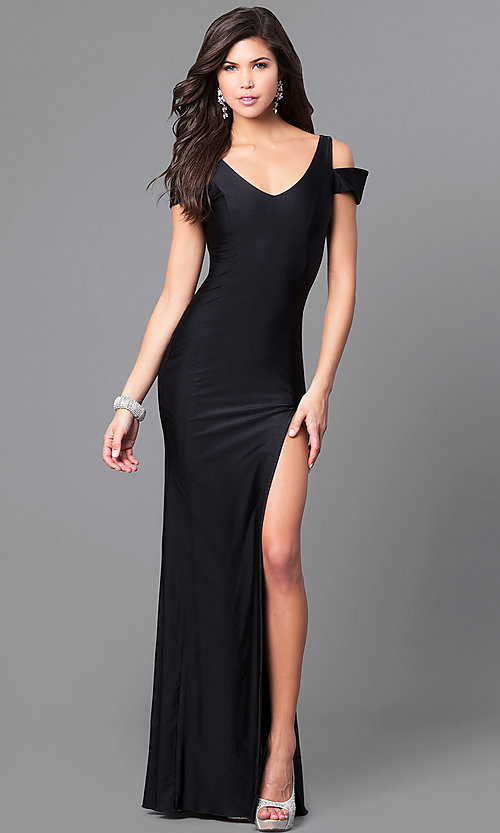 Style: AT-L5079 Detail Image 1