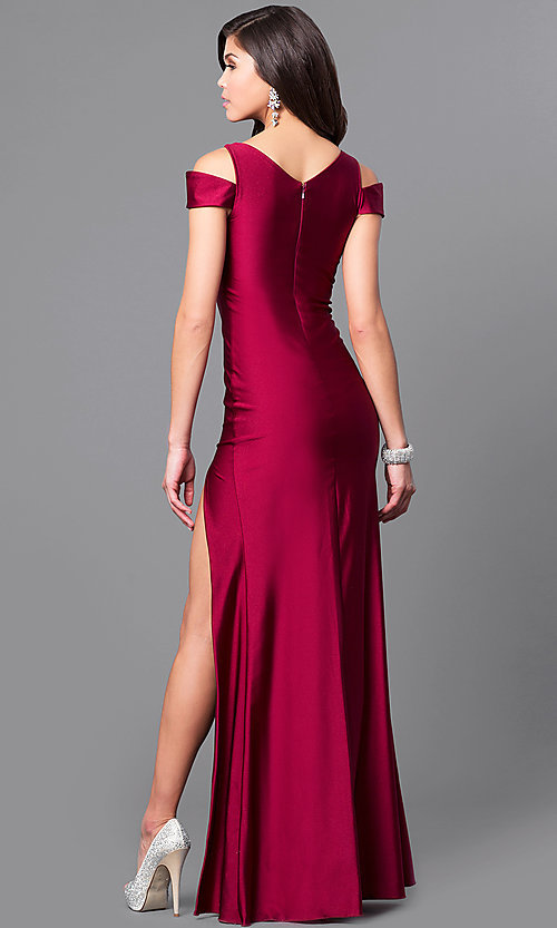 Style: AT-L5079 Back Image