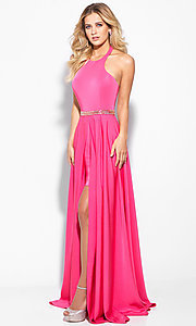 Style: NM-17-207 Detail Image 2