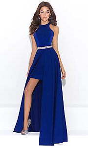 Style: NM-17-207 Detail Image 3