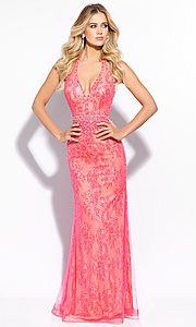 Style: NM-17-208 Detail Image 2