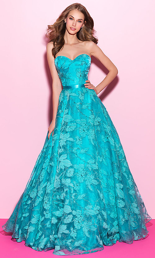 Style: NM-17-214 Detail Image 1