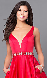 Style: PO-7932 Detail Image 1