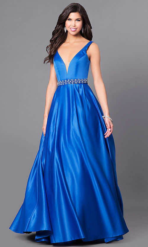 Style: PO-7932 Detail Image 2