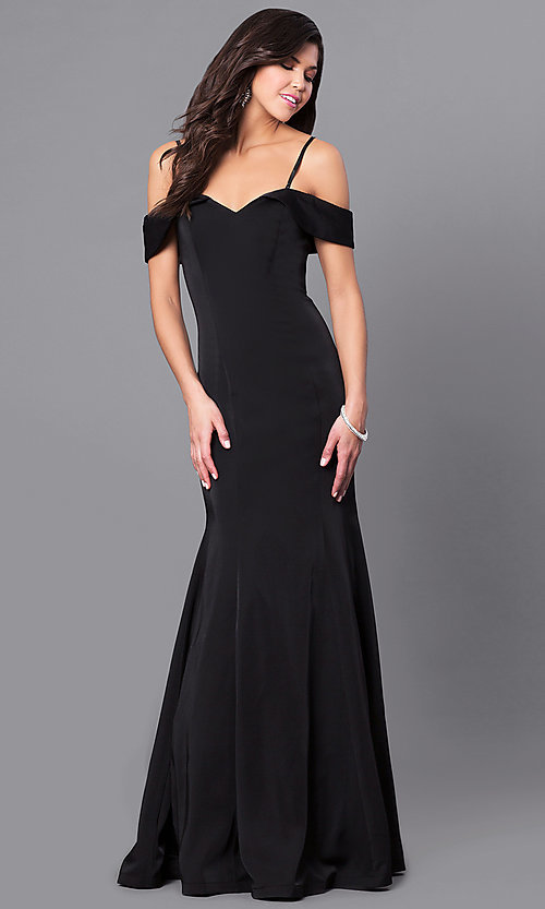 Style: PO-7918 Detail Image 1