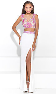 Style: NM-17-218 Detail Image 1