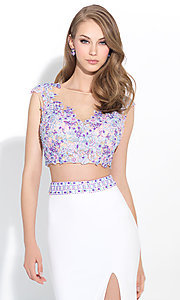 Style: NM-17-218 Detail Image 2