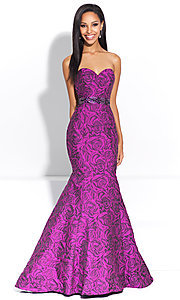 Style: NM-17-221 Detail Image 2