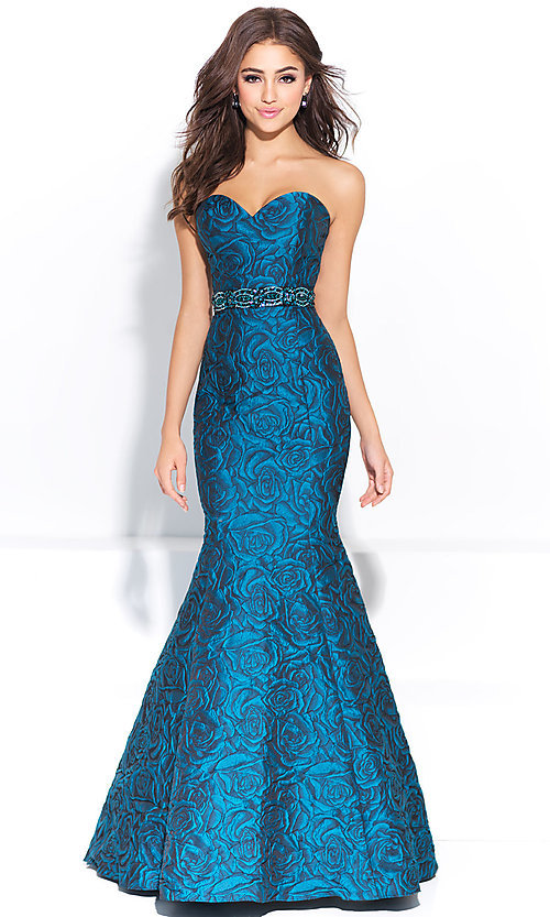 Style: NM-17-221 Detail Image 1