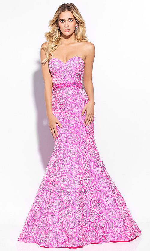 Style: NM-17-221 Detail Image 3