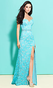 Style: NM-17-223 Detail Image 3