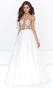 Style: NM-17-235 Detail Image 1