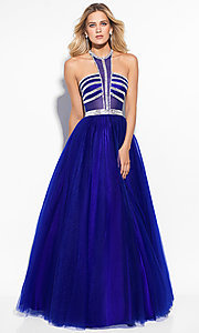 Style: NM-17-235 Detail Image 3