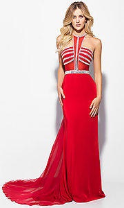 Style: NM-17-236 Detail Image 2