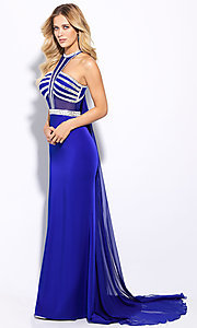 Style: NM-17-236 Detail Image 3
