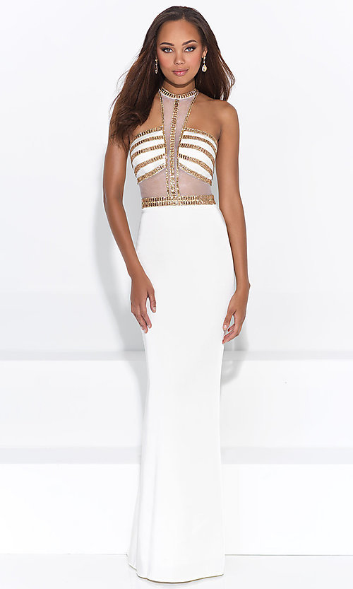 Style: NM-17-236 Front Image