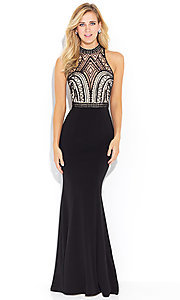 Style: NM-17-246 Detail Image 2