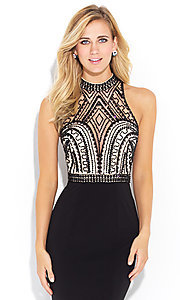 Style: NM-17-246 Detail Image 3