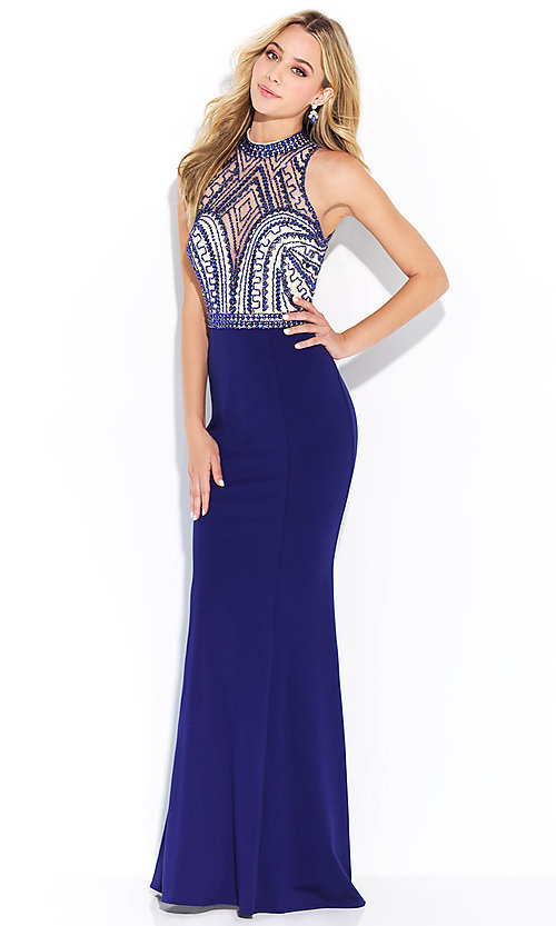 Style: NM-17-246 Detail Image 1