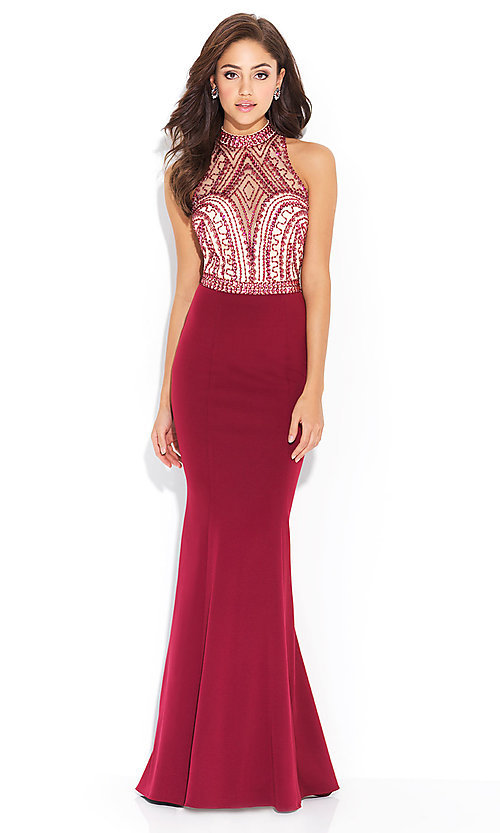 Style: NM-17-246 Front Image
