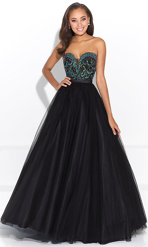 Style: NM-17-251 Front Image