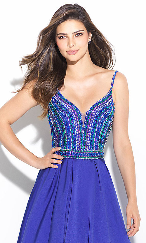 Style: NM-17-255 Detail Image 2