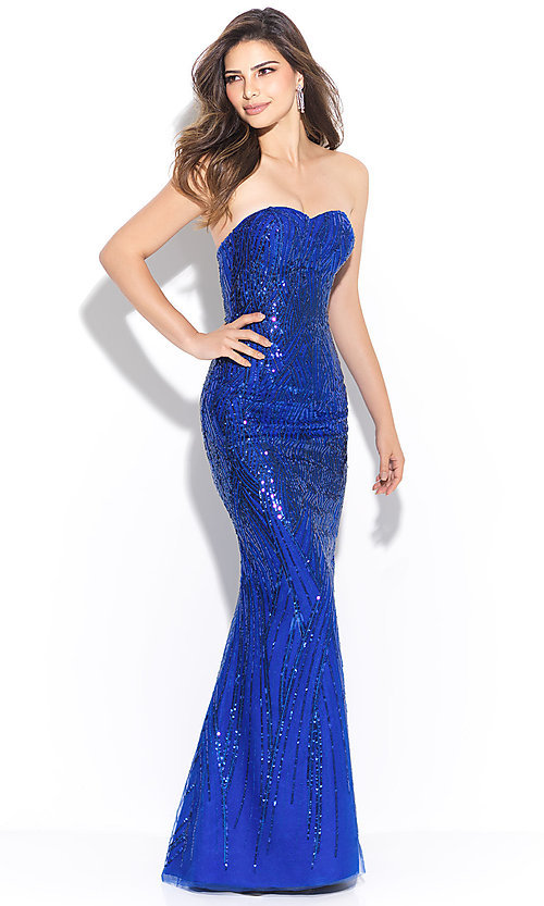 Style: NM-17-256 Detail Image 1