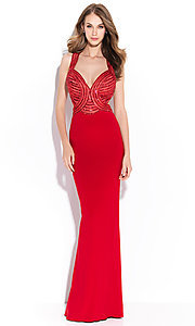 Style: NM-17-257 Detail Image 3