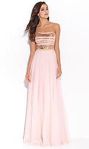 Style: NM-17-259 Front Image