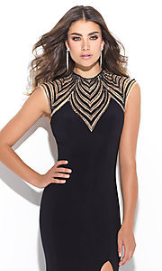 Style: NM-17-263 Detail Image 1