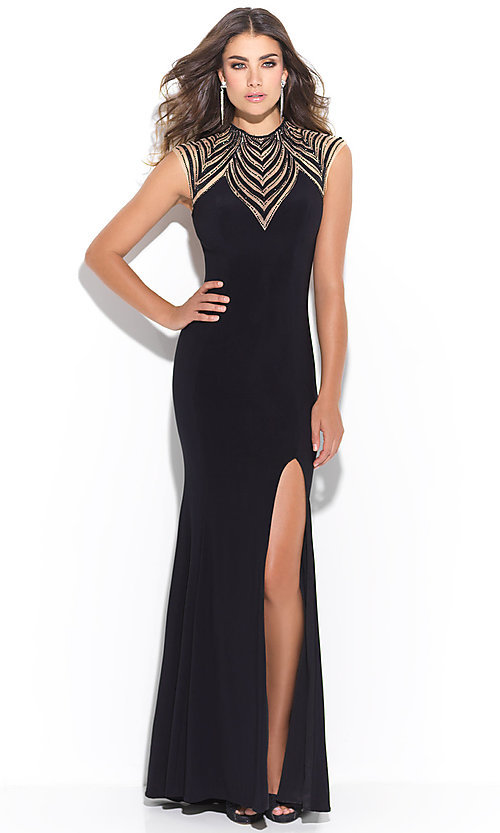 Style: NM-17-263 Front Image