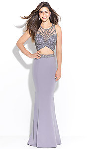 Style: NM-17-264 Front Image