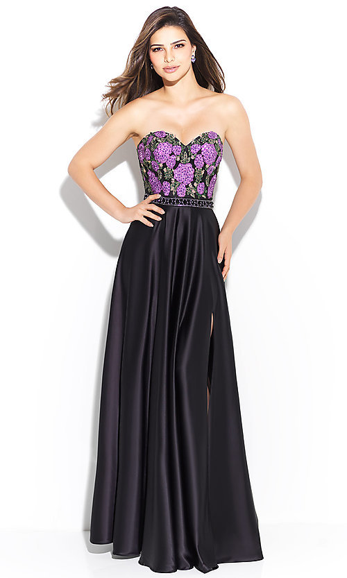 Style: NM-17-265 Detail Image 1