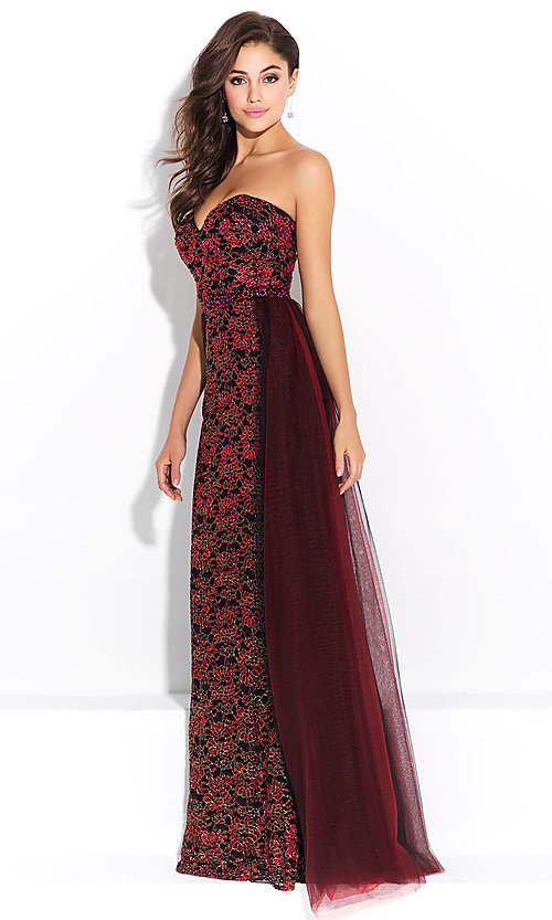 Style: NM-17-268 Detail Image 2