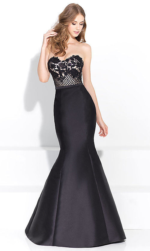 Style: NM-17-269 Detail Image 1
