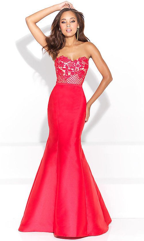Style: NM-17-269 Front Image