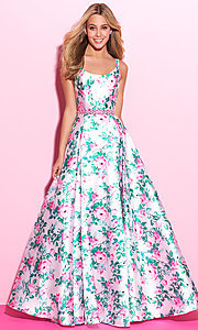 Style: NM-17-271 Front Image
