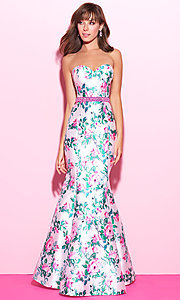 Style: NM-17-272 Front Image