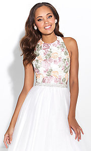 Style: NM-17-281 Detail Image 2