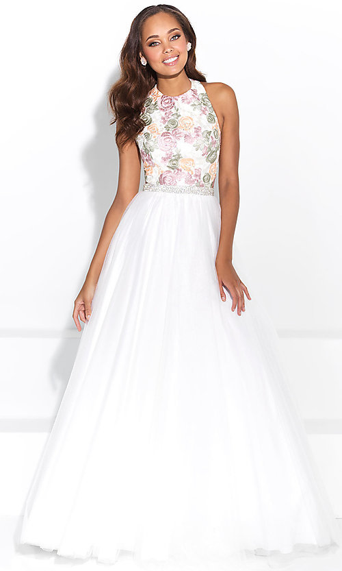 Style: NM-17-281 Detail Image 1
