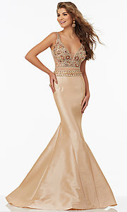 Style: ML-99139 Detail Image 1