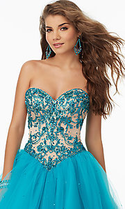Style: ML-99140 Detail Image 1