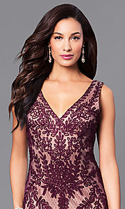 Style: CN-57058 Detail Image 1