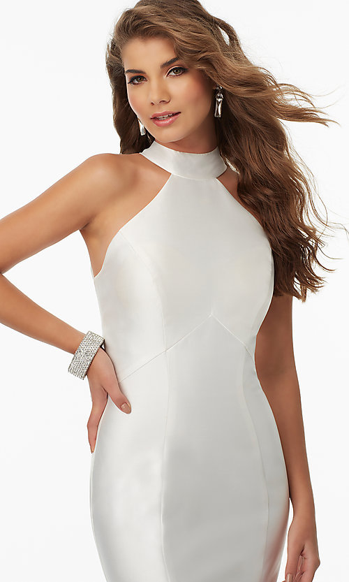 Style: ML-99145 Detail Image 1