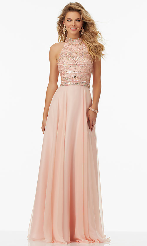 Style: ML-99147 Detail Image 1