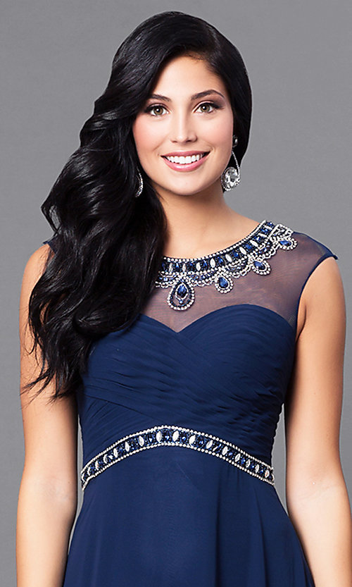 Style: SSD-3460 Detail Image 1